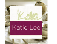 Katie-lee-home