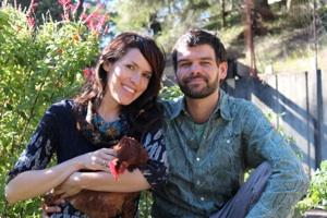 image from www.livingseedcompany.com