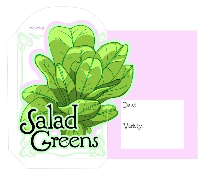 Salad-greens-packet
